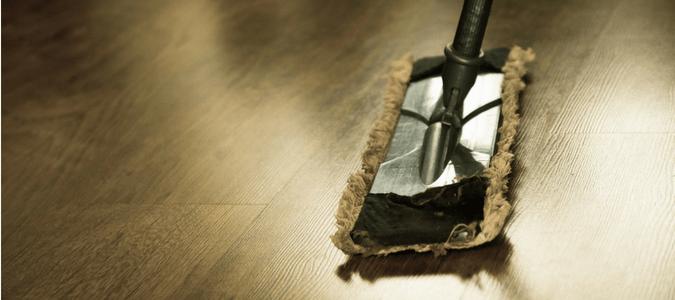 DIY pest control tips